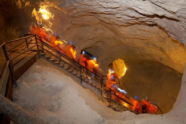podzemlje pece1